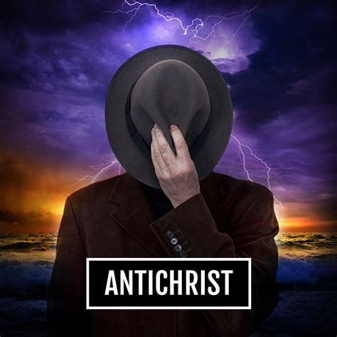 Image result for the antichrist in bible