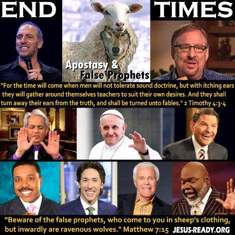 Image result for false doctrines and doctrines of demons