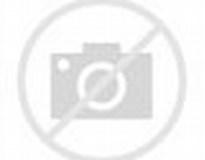 Image result for idler wheel turntables. Size: 205 x 160. Source: www.ebay.com