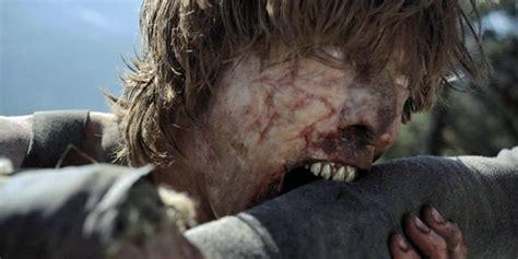 Resultado de imagem para vertige 2009 filme