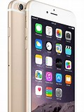 Image result for The iPhone 6. Size: 120 x 160. Source: paytm.com