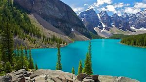 Image result for lake louise