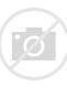 Image result for cowboy pumpkin images free
