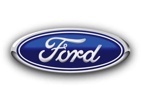 Image result for ford logo