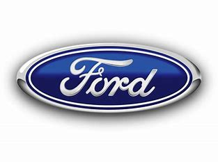 Image result for ford logo