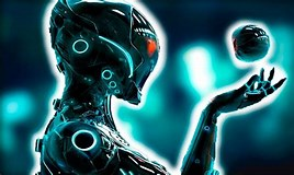 Image result for epic sci fi music. Size: 268 x 160. Source: www.youtube.com