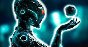 Image result for Epic Sci fi Music