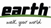 Image result for eart shoes logo