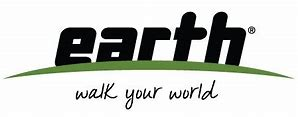 Image result for earth shoes logo