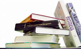 Image result for academic books