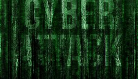 Hackers breach 20 Texas government agencies in ransomware cyber attack…