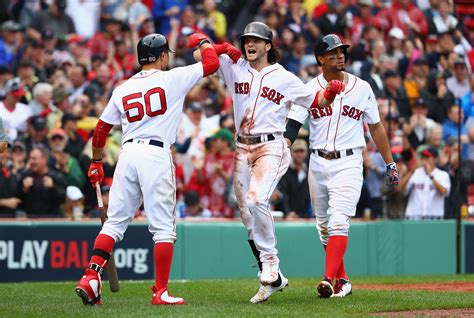 Image result for red sox team