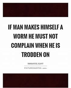 Image result for Immanuel Kant Quotes