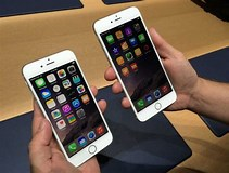 Image result for How much Is an iPhone 6 Plus. Size: 211 x 160. Source: www.businessinsider.com