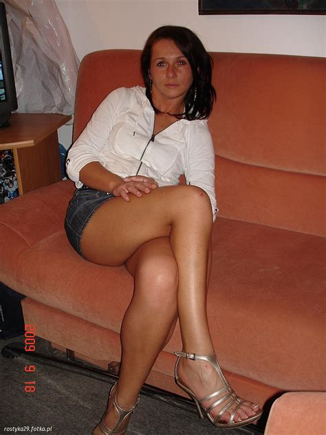 Hot milf mature mom-reracvisu
