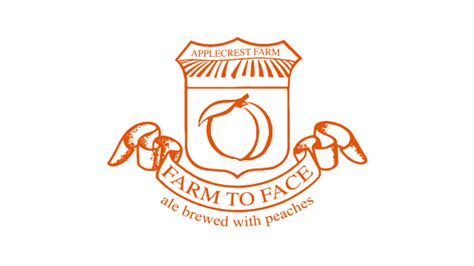 Image result for allagash farm to face