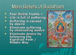Image result for false religions buddahism hinduism