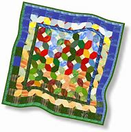 Image result for quilt Clip Art
