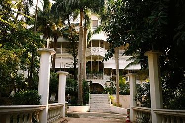 Image result for images oloffson hotel