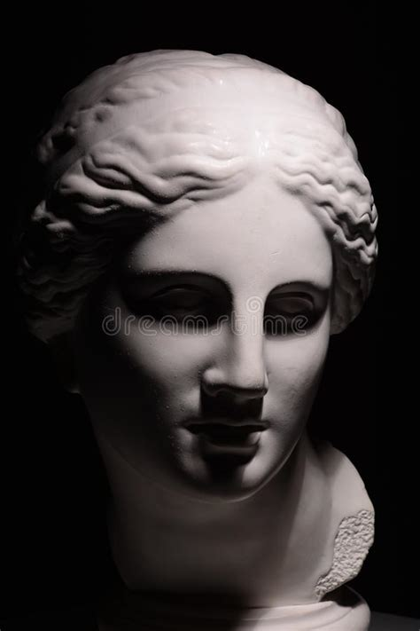 Image result for beautiful women roman sculpture