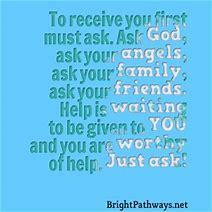 Image result for images for asking God for help