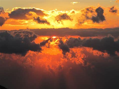 Image result for God