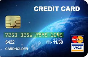 Image result for images of credit cards