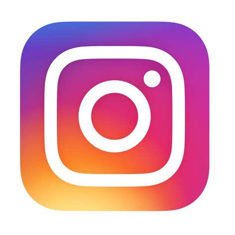 Resultado de imagen de logo instagram