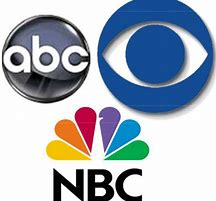Image result for Abc Vs Cbs