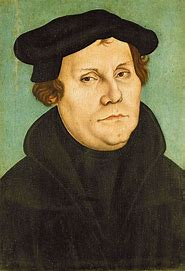 Image result for images martin luther