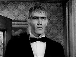 Image result for lurch