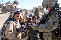 Image result for Army Intelligence. Size: 242 x 160. Source: www.army.mil