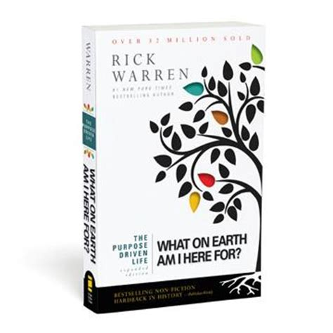 Image result for Rick Warren books