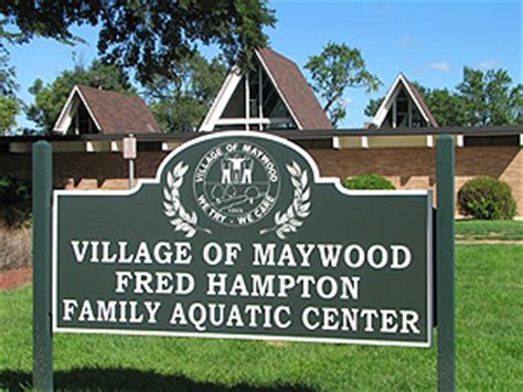 Image result for Fred Hamton Aquatic Center