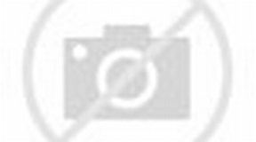 Image result for What Are The Pixar Movies in Order?. Size: 288 x 160. Source: 54disneyreviews.wordpress.com
