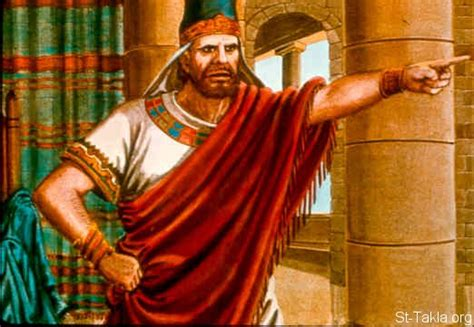 Image result for king saul could not get any answers from God