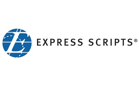 Image result for express scripts