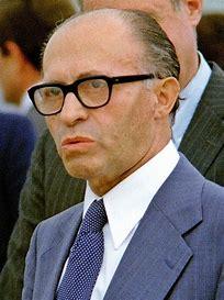Risultato immagine per israeli great prime ministers