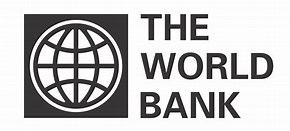Image result for Logo World Bank
