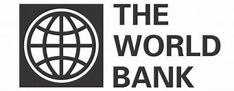 Image result for Images Logo World Bank