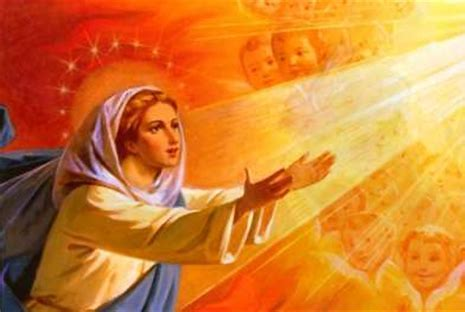 Risultato immagine per provvidenza di dio