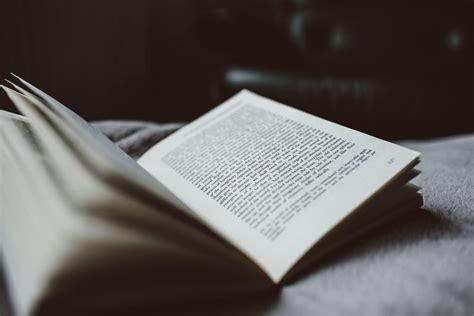 Resultado de imagen de foto de libros