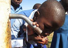 Résultat d'images pour press eau afrique