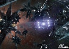 Image result for Best Space Combat movies. Size: 225 x 160. Source: www.ign.com
