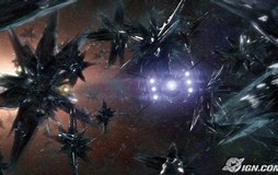 Image result for Best Space War movies. Size: 254 x 160. Source: www.ign.com