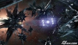 Image result for Top Space Wars Movie. Size: 275 x 160. Source: www.ign.com