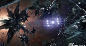 Image result for Best Movie Space Battles