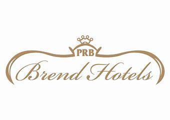 Image result for brend hotels