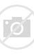 Image result for the heart of the matter greene images