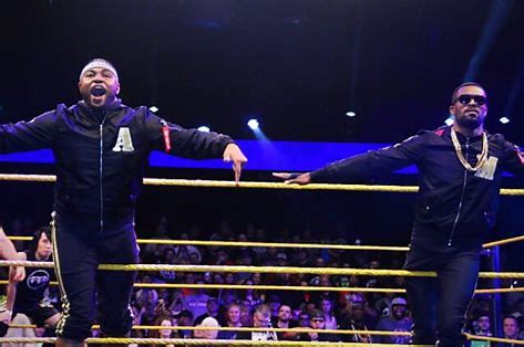 Image result for street profits
